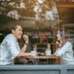 ◆共通の話題や趣味で盛り上がろう◆個室style/フリータイムなし/お一人での参加大歓迎♪【感染症対策実施済◎】